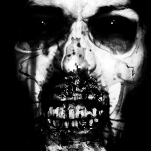Snyde & KRIEG  - Necroreality (Indian Junglist Remix) [clip]