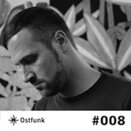 Wolfgang Lohr - Ostfunk Podcast #008 (DJ Set) [FREE DOWNLOAD] Tech House Classics