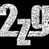 Zimmermann feat. 2ZG(drumTomski, dEnkmaschine, Bains, Tetsuo)