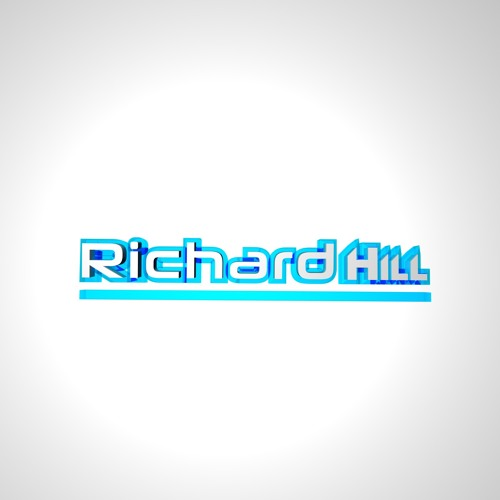 Richard Hill - With The Beat [Electro/House]