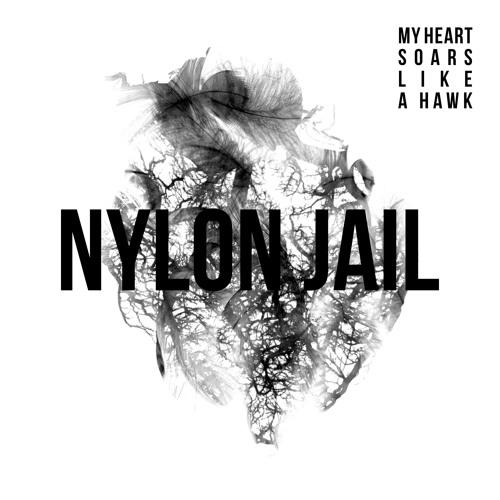 Nylon Jail - Abscissa