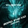 Boro the Kid - When a Man Meets Tina