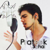 Tum Hi Ho (English Version) by Prateek Sahai