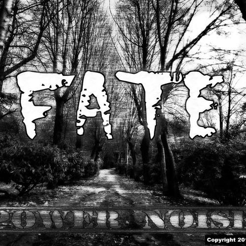 en-Wout ft. Seekers of Destruction - Fate [POWER NOISE]