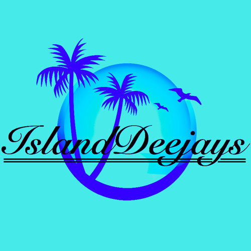 Grand Sax - Island Deejays Main Mix