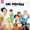 One Direction - What Makes You Beautiful [Instrumental] (Gamelan Version)