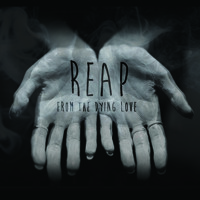 Bambi - Reap From The Dying Love