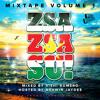 Zsa Zsa Su! Mixtape Vol 1.