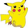 Pokemon Theme - Redeemers Bel3araby | ريديمرز بالعربي - بوكيمون