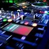 Top 50 Disco Music By:Dj Skull(4 deck)