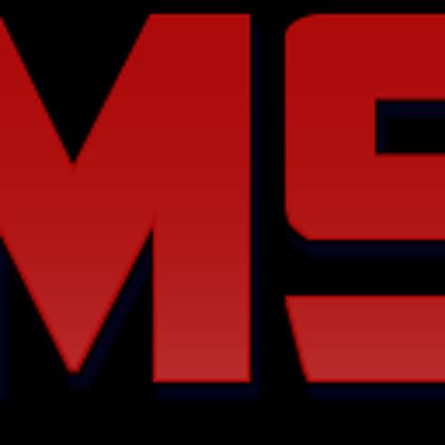 MS Beat 1