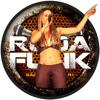 Mc Jenny Apresentação Ao Vivo Na Roda De Funk Mp3