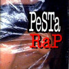 Download Lagu Black Skin_Cewek Matre (Pesta Rap 1996) mp3 (8.1 MB)