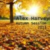 Autumn Session 2013