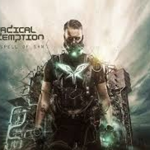 Radical Redemption - Insanity (Knock Out! 2013) [HQ + HD RIP]