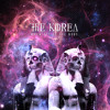 The Korea - Chaos Theory Portada del disco