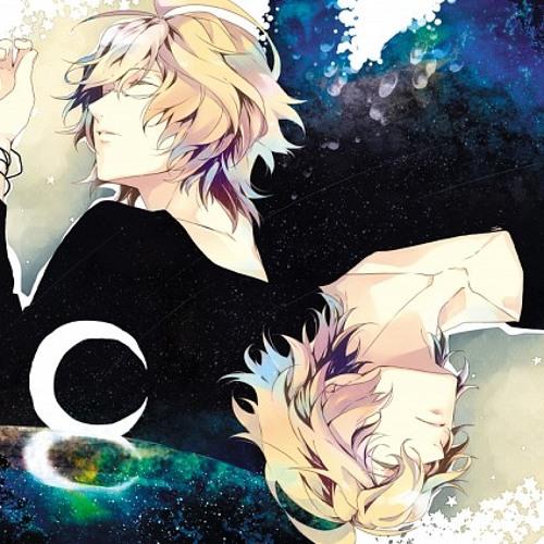 [♎hanashin x Natz] オリオンでSHOUT OUT. Orion de SHOUT OUT. (Vocal Cover)