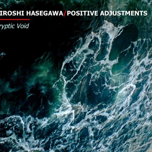 HIROSHI HASEGAWA - Cruel Street Goddess (Sample)