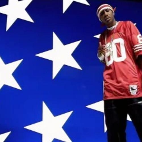 DOUBLESOUL (Fabolous Ft Nate Dogg- Cant Deny It REMIX)