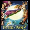 I'll Try - Peter Pan 2 soundtrack (cover)