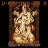 Midieval (Cover) - Ulvhedin's