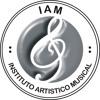 IAM 2011 -