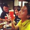 Pikarie Bar - Shibuya