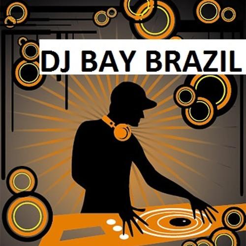 Thiago Brava -Tá Soltinha Part. Cristiano Araujo E Mr Catra(DJ BAY BRAZIL)DutchHouse ElectroFunk2013