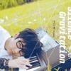 You Dian Tian Ft. Xing (cover)