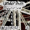 Underpass Overdrive - Free Release!