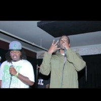 - Get Money/All I Know By Stat feat P-Nasty and J-Classic (prod by Bonez)