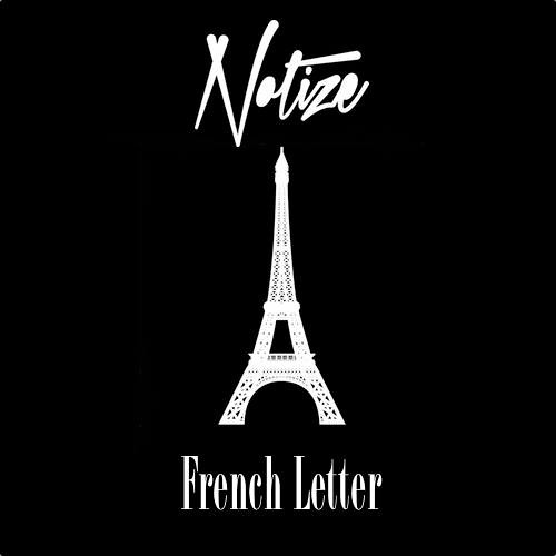 Notize - French Letter [Original Mix]
