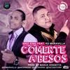 Quiero Comerte A Besos - Niko King Feat RD Maravilla