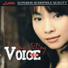 Speak Softly Love - Yao Si Ting