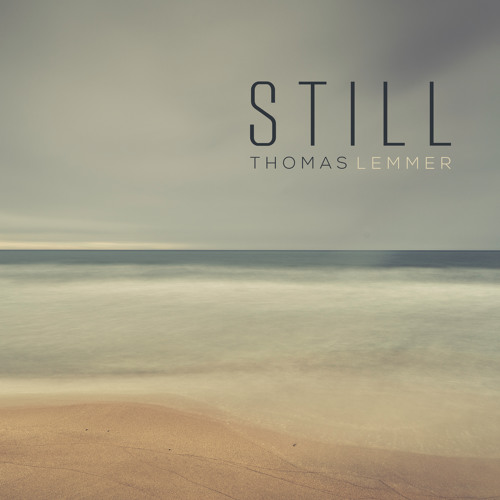 Thomas Lemmer ft. Naemi Joy - Love (Electronic Chill Mix)