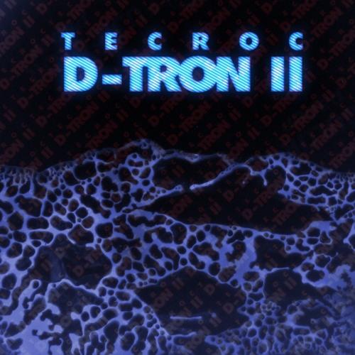 D-TRON II