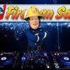 Fireman Sam Vs Roni Size