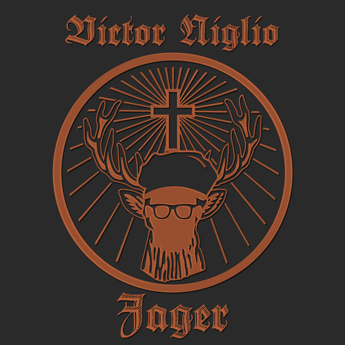 Victor Niglio - Jager (Tomsize Remix)