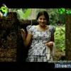 Mazha_malayalam_album