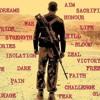 Zameen Jaagti hai- Atif Aslam( PAK ARMY )