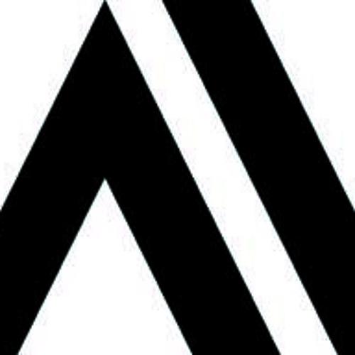 JAGGA - OUTTA CONTROL (AI MIX) FRICTION BBC Radio 1 REMIX OF THE WEEK