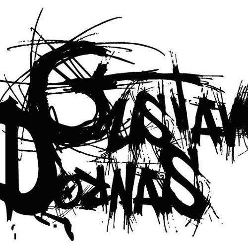 Gustavo Dornas - What Happens In Vegas...Stay In Vegas