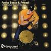 Angel Piña & Tony Futura Feat. Pakito Baeza  - Bangkok