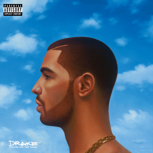 Drake feat Rick Ross - Hold On Were Going Home (Remix)