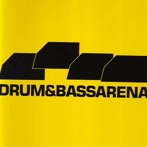 L 33 - Drum & Bass Arena
