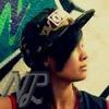 Justin Bieber - Heartbreaker FREE Piano Instrumental