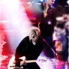 Adam Lambert - Happy B Day Tommy Joe Ratliff