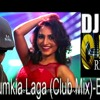 Billo Thumka Laga--Ft-(Pinky-Moge-Wali) (Billo In The Club-Remix)--Dj_ImK (Imran Khan)-Exclusive