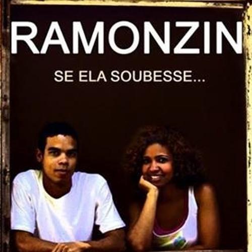 Se Ela Soubesse - Ramonzin