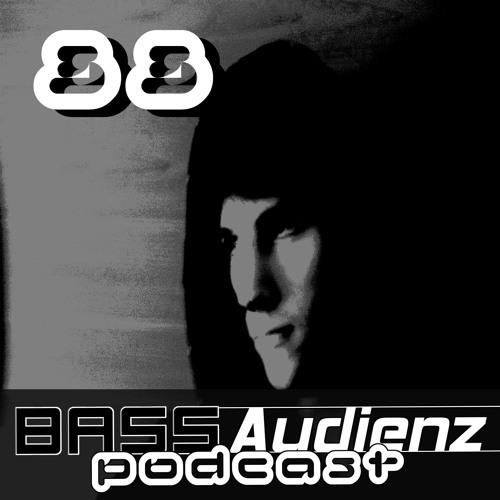 Thomas Adelmann   BassAudienz Podcast   Episode 033